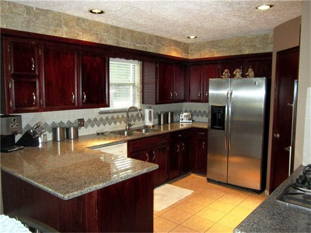 21435 park villa dr katy tx 77450 for Hardwood flooring 77450