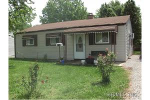 1104 Water St, Cahokia, IL 62206
