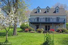 20919 Watermill Rd, Purcellville, VA 20132
