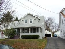 101 Ackley Ave, Johnson City, NY 13790