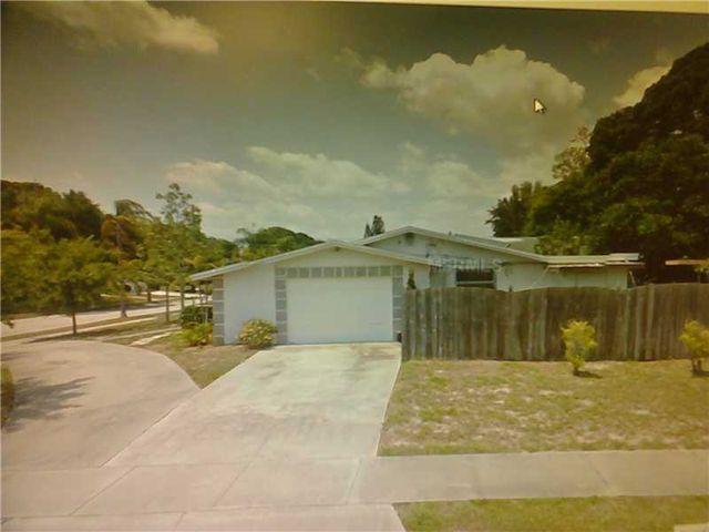 6621 Seagate Ave, Sarasota, FL 34231