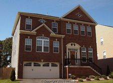 205 Bowen Ct, Annapolis, MD 21401
