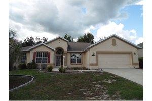 4532 N Jademoor Dr, Beverly Hills, FL 34465