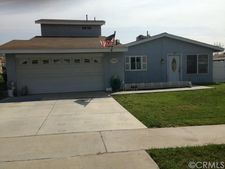 22141 Mavis St, Grand Terrace, CA 92313