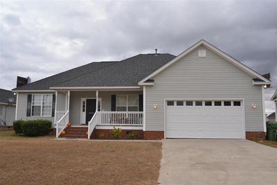 3690 W Pointe Dr, Florence, SC