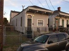 425 2nd St, New Orleans, LA 70130