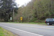 121700 Highway 101 None, Orick, CA 95555