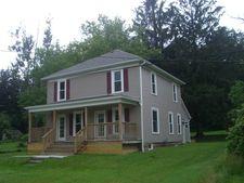 11301 Oakgrove Ave, Meadville, PA 16335