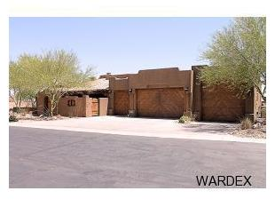 Lake Havasu Real Estate on Ln  Lake Havasu City  Az 86404   Home For Sale And Real Estate