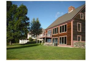 103 Snowy Ridge Rd, Phillips, ME 04966