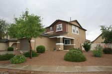 8433 W Redshank Dr, Tucson, AZ 85757