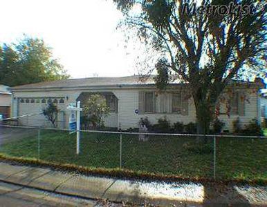 4722 Date St, Stockton, CA