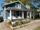 2226 E Johnson St, Madison, WI 53704