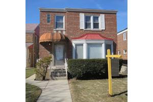 6730 N Francisco Ave, Chicago, IL 60645