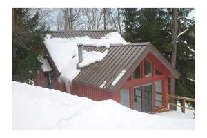 20 Four Wheel, Ellicottville, NY 14731