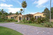 1301 N Swinton Ave, Delray Beach, FL 33444