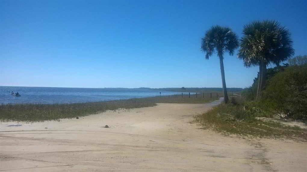 223 Wakulla Beach Rd Crawfordville Fl 32327