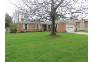 5355 E River Rd, Fairfield, OH 45014