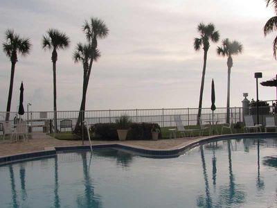 3554 Ocean Dr # 103, Vero Beach, FL