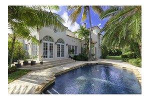 2229 N Bay Rd, Miami Beach, FL 33140