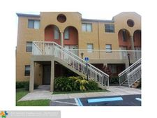 5200 Nw 31st Ave Apt F110, Fort Lauderdale, FL 33309