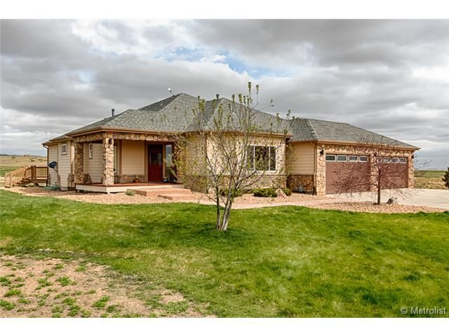 4532 malibu dr berthoud co 80513 home for sale and