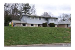 205 Edgemont Ave, Palmerton Borough, PA 18071