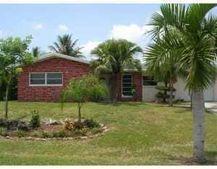 9971 Daphne Ave, Palm Beach Gardens, FL 33410