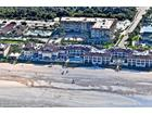 Photo of Ponte Vedra Beach, FL home for sale