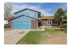 1013 Timber Ln, Fort Collins, CO 80521