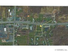 4981-4985 Ridge Rd, Parma, NY 14559