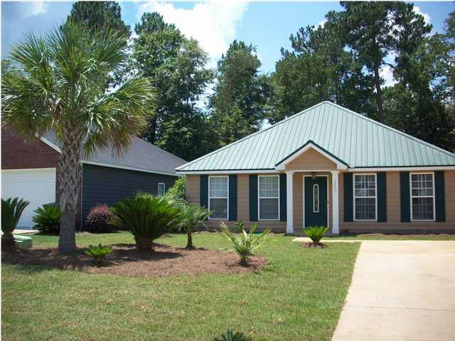 2420 bassford ln albany ga 31707 for Home builders albany ga