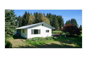 7935 SE Sky Vista Dr, Amity, OR 97101