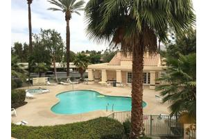 74800 Sheryl Ave Apt 104, Palm Desert, CA 92260