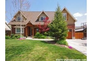 2175 S Oneida St, Salt Lake City, UT 84109
