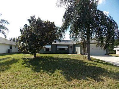 864 Mulberry St, Sebastian, FL