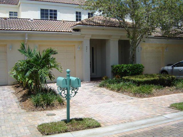 521 Commons Dr Palm Beach Gardens Fl 33418