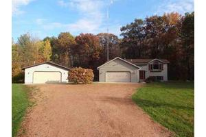 629 Birch Point Dr, Stevens Point, WI 54481