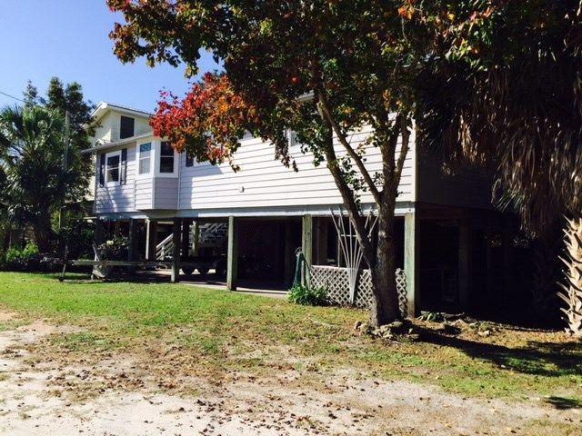 24 sandpiper ln crawfordville fl 32327 home for sale