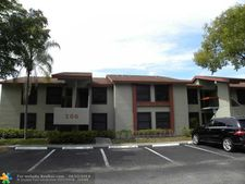 206 Lake Pointe Dr 203 Unit 203, Oakland Park, FL 33309