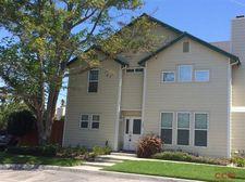 300 Wickenden St, Los Alamos, CA 93440