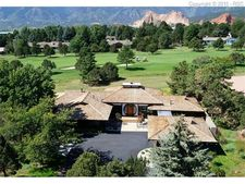 Page 17 El Paso County Co Houses For Sale With Swimming Pool
