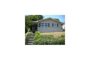 905 E Hillcrest Dr, Johnson City, TN 37604