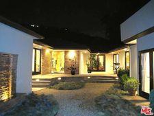 2245 Betty Ln, Beverly Hills, CA 90210