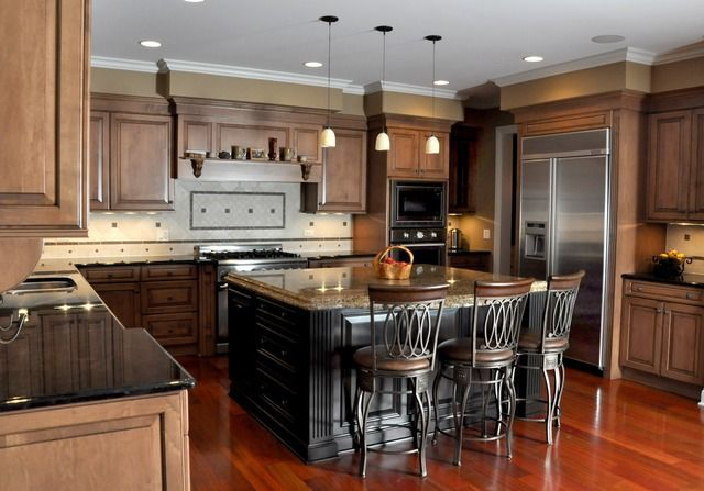 220 braeburn rd highland park il 60035 for Kitchen design 60035