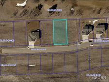 1405 Jack Nicklaus Dr, Elk Point, SD 57025