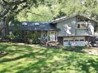 220 El Camino Road, Scotts Valley, CA 95066