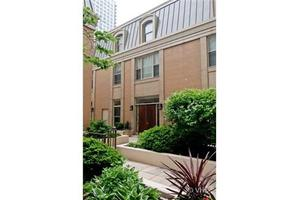 Photo of 25 East Superior Street,Chicago, IL 60611