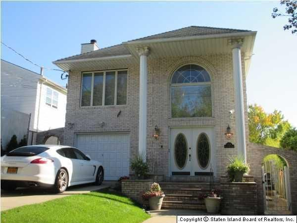 Homes For Sale Lighthouse Hill Staten Island