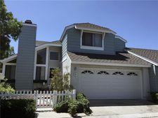 26 Amberleaf, Irvine, CA 92614